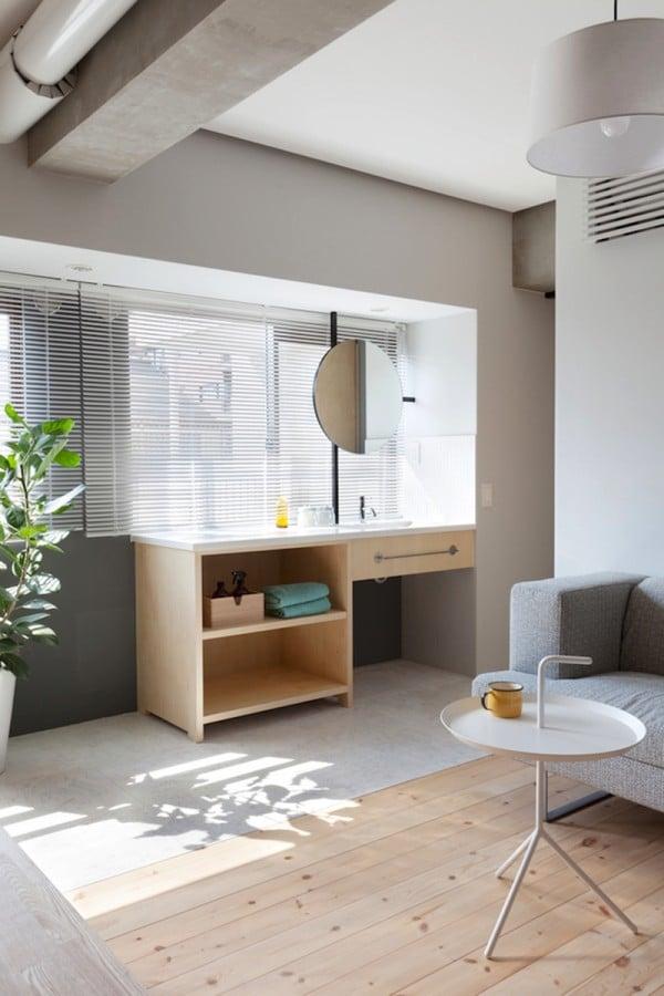 modern-work-area-600×900