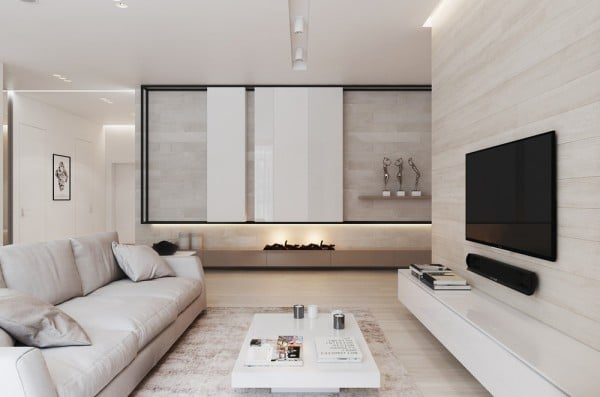 natural-interior-design1-600×397