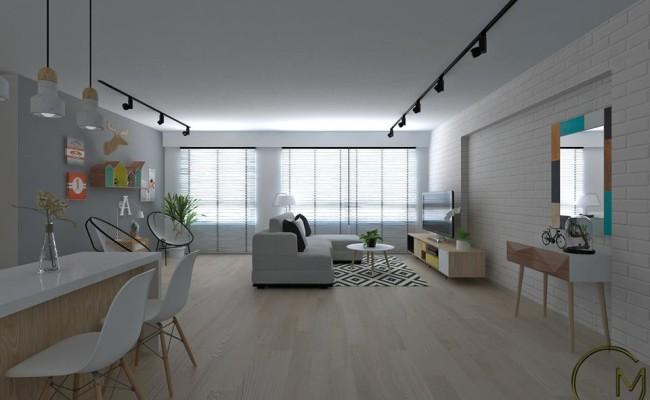 om interior (2)