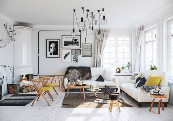 scandinavian-living-room-600×420