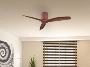 Whirling Wonders:  3 Sensational Fans by Spin