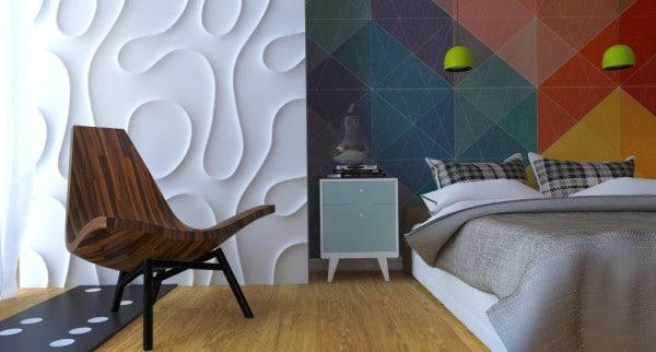 textured-wall-600×322