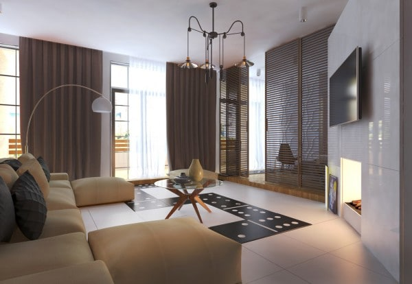 warm-neutral-interiors-600×414