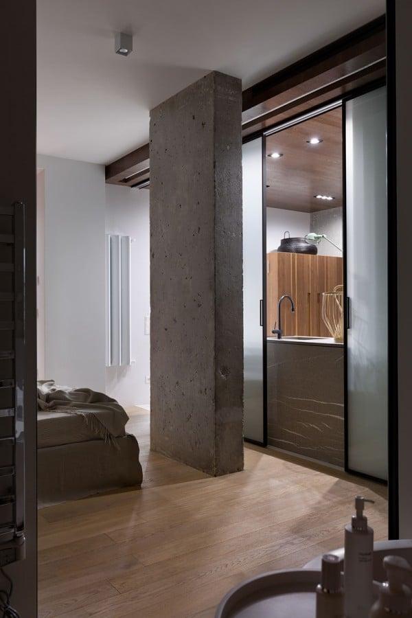 wood-flooring-600×900