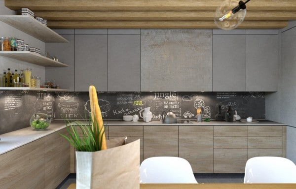wood-panel-cabinets-600×384