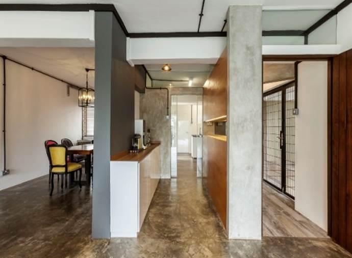 7 Hallways That Redefine Creativity (11)