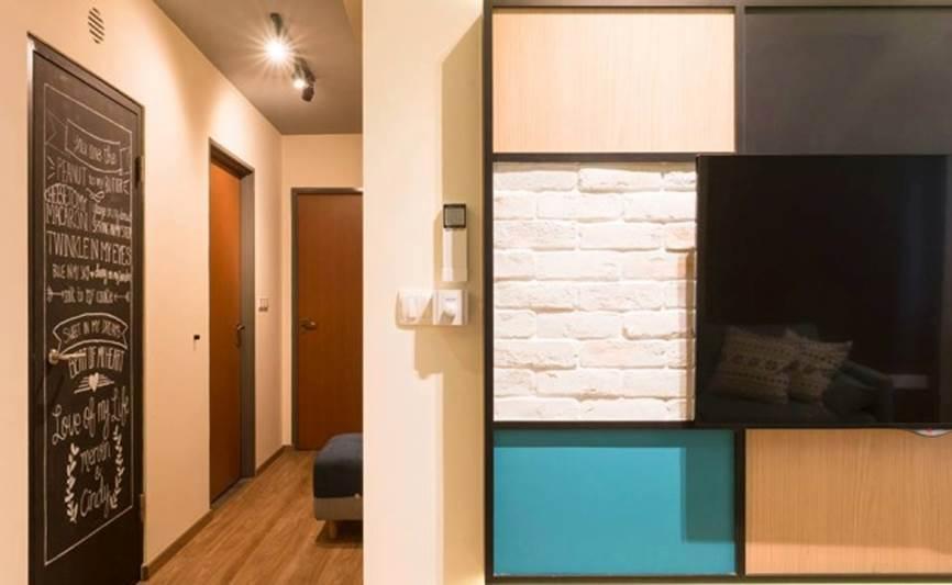 7 Hallways That Redefine Creativity (3)