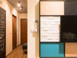 7 Hallways That Redefine Creativity