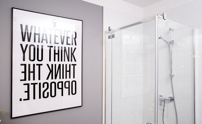 A-bit-of-inspiration-in-the-contemporary-bathroom