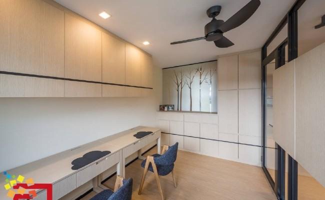 Absolook Interior Design (1)