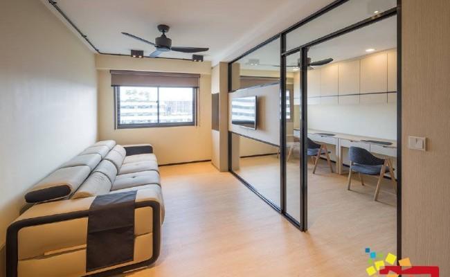 Absolook Interior Design (2)