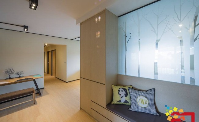 Absolook Interior Design (3)