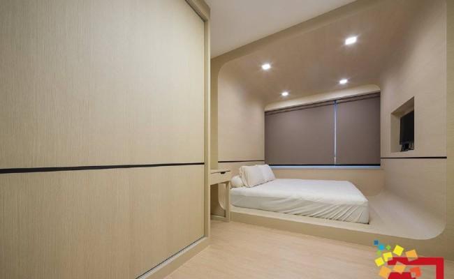 Absolook Interior Design (4)