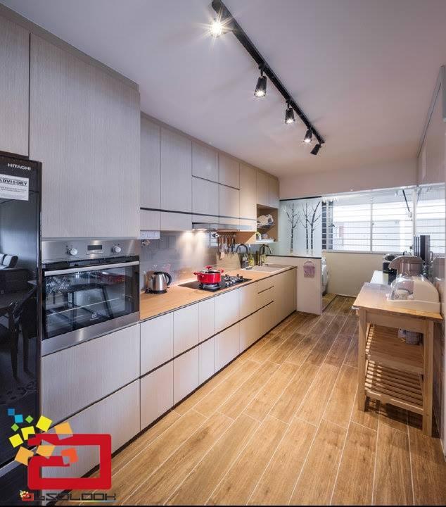 Absolook Interior Design (5)