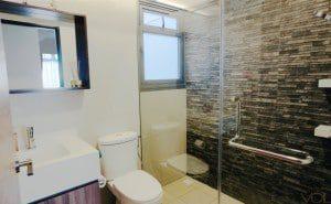 10 Beautiful Bold Breathtakingly Brilliant Bathroom Designs