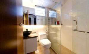 10 beautiful bold breathtakingly brilliant bathroom designs for Bathroom ideas singapore