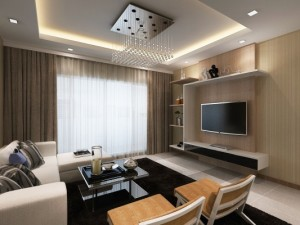 Best blend of Blacks and Browns by Piuttosto Design