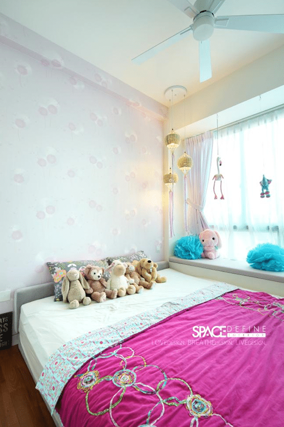 Creative Kid room (6)