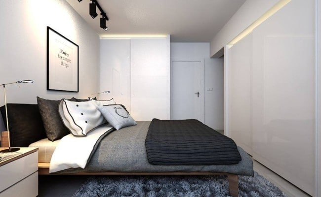 Fabrics Reinvent Home (3)