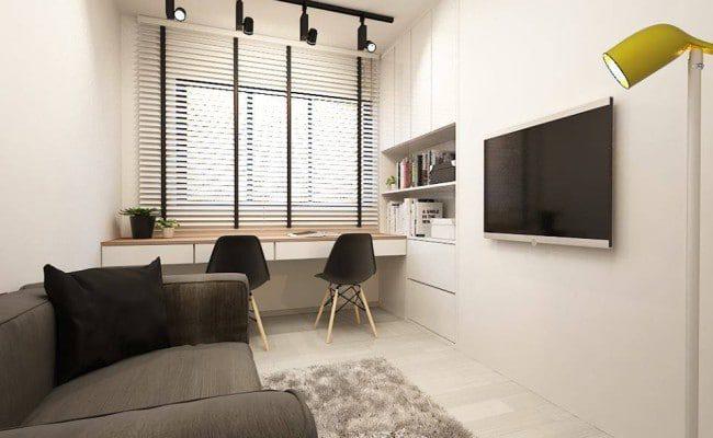 Fabrics Reinvent Home (4)