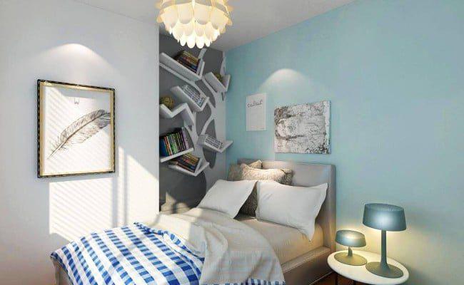 Fabrics Reinvent Home (5)
