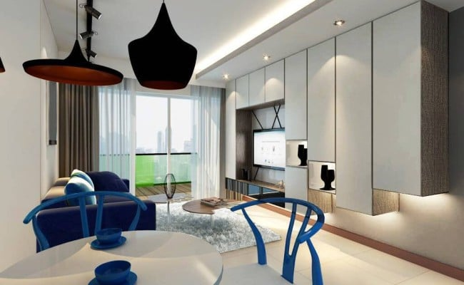 Fabrics Reinvent Home (6)