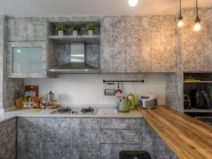 Neutral But Never Boring:  How Gorgeous Grays Can Define Your Interior