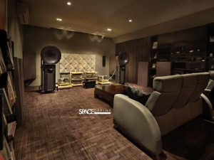 How Vinyl flooring can improve your home interior