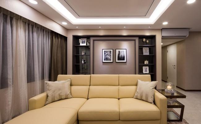Icon Interior (8)