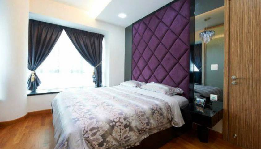 Royal Purple 7 Homes Fit For a King & Queen (5)