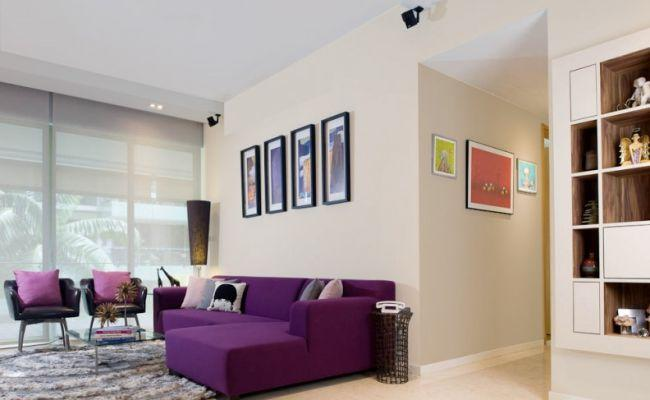 Royal Purple 7 Homes Fit For a King & Queen (6)