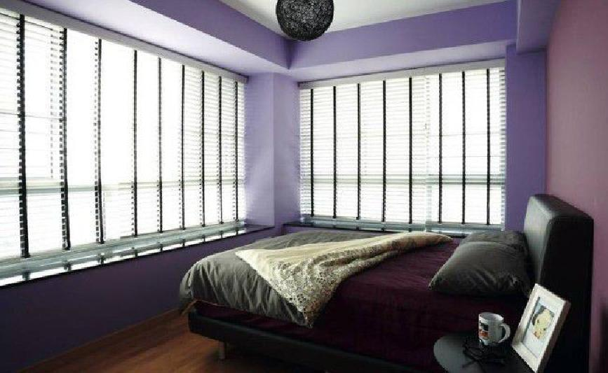 Royal Purple 7 Homes Fit For a King & Queen (8)