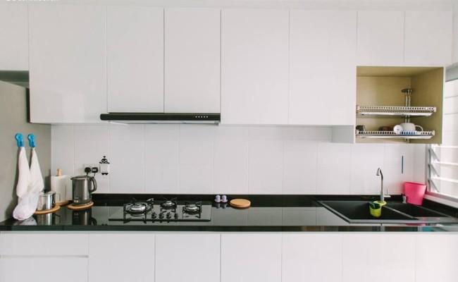 Scandinavian Design SIngapore (10)