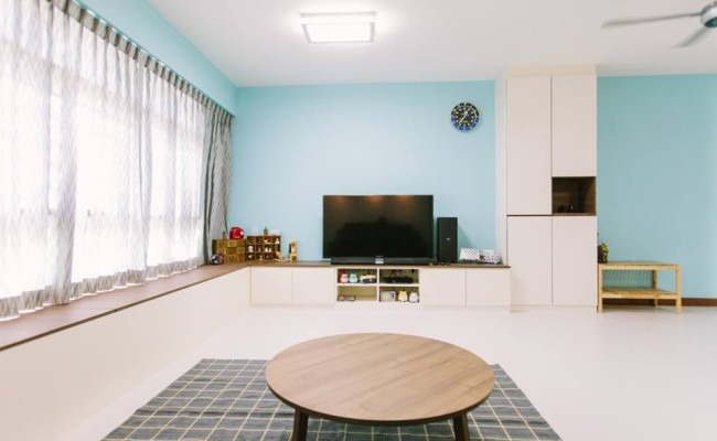 Scandinavian Design SIngapore (4)