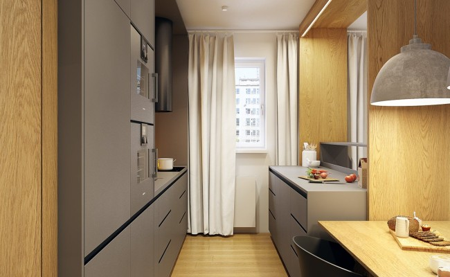Scandinavian interior design (10)