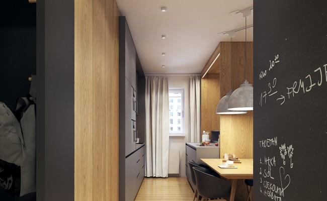 Scandinavian interior design (14)
