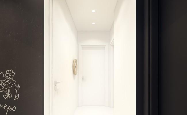 Scandinavian interior design (16)