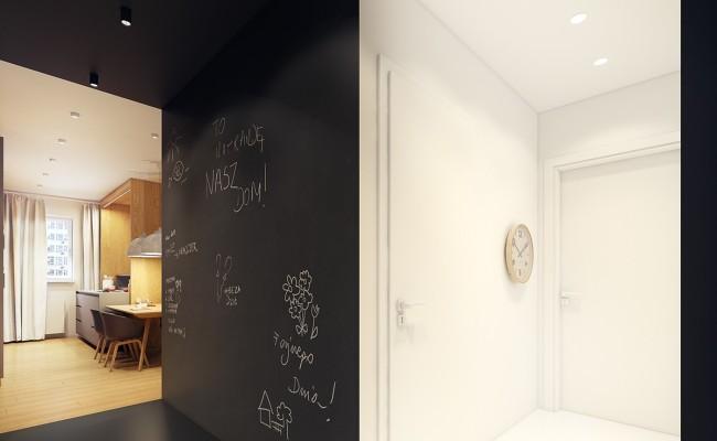 Scandinavian interior design (17)