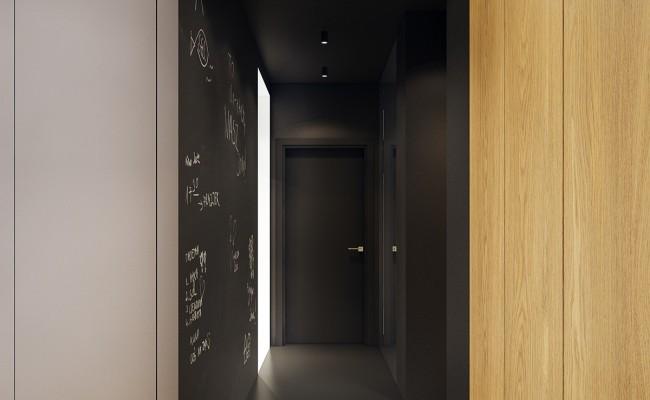 Scandinavian interior design (18)