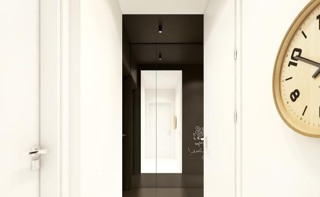 Scandinavian interior design (20)