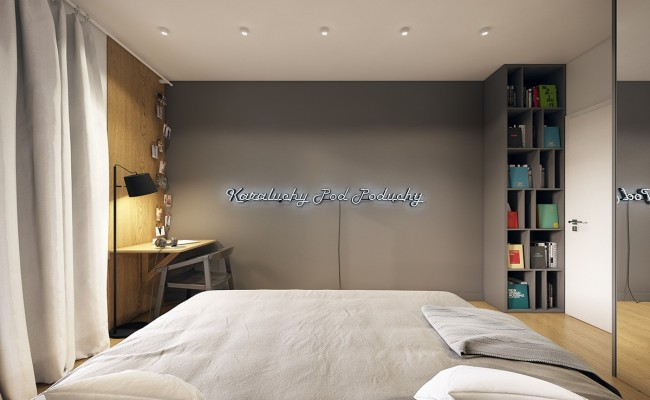 Scandinavian interior design (21)