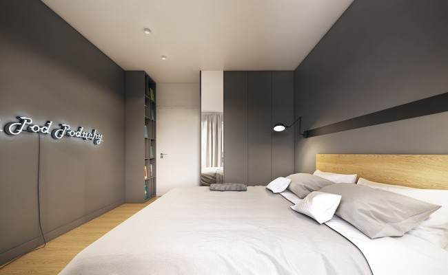 Scandinavian interior design (22)