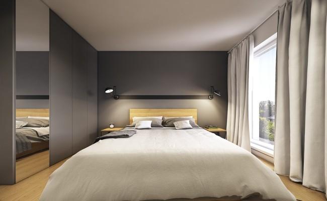 Scandinavian interior design (23)