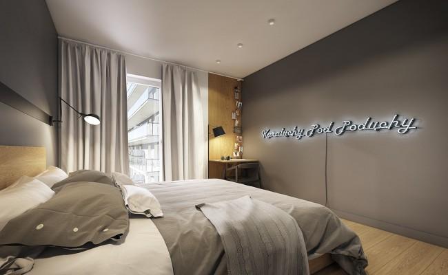Scandinavian interior design (24)