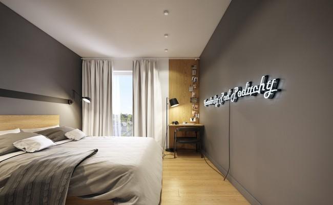 Scandinavian interior design (25)