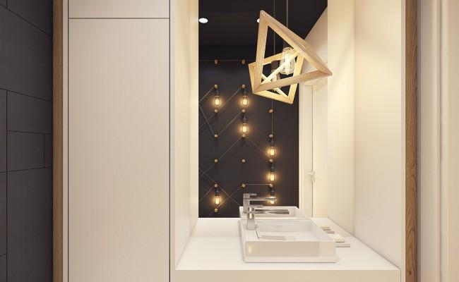 Scandinavian interior design (26)