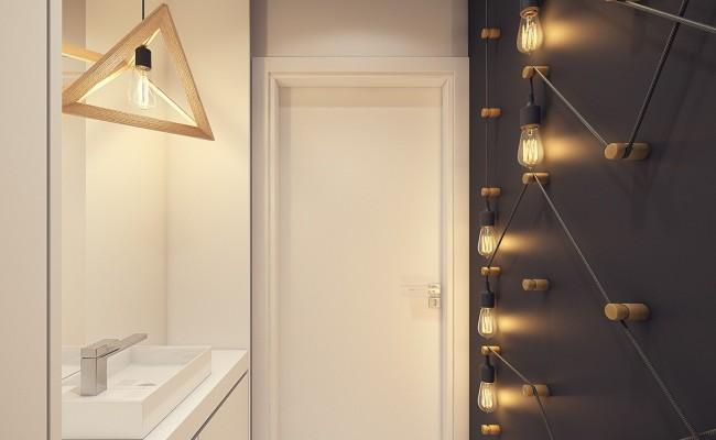 Scandinavian interior design (27)