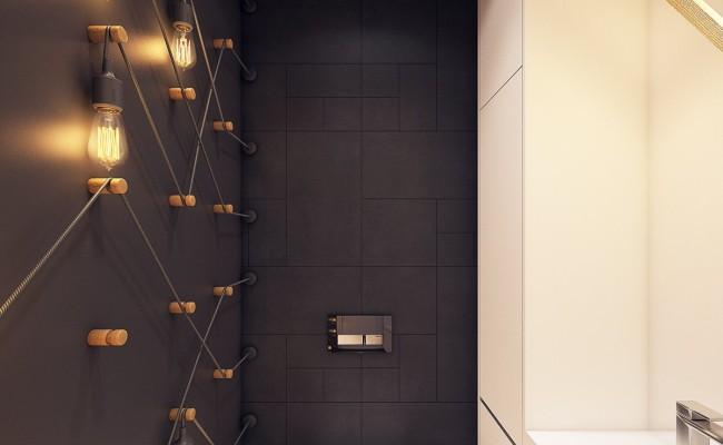 Scandinavian interior design (29)