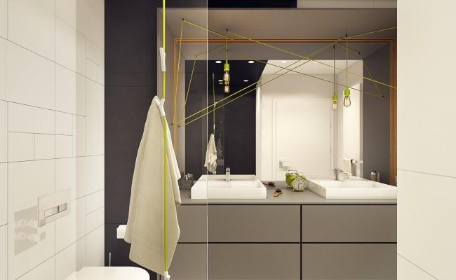Scandinavian interior design (30)