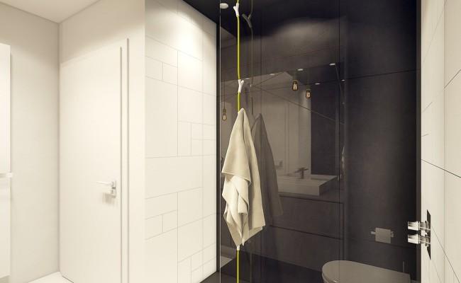 Scandinavian interior design (31)